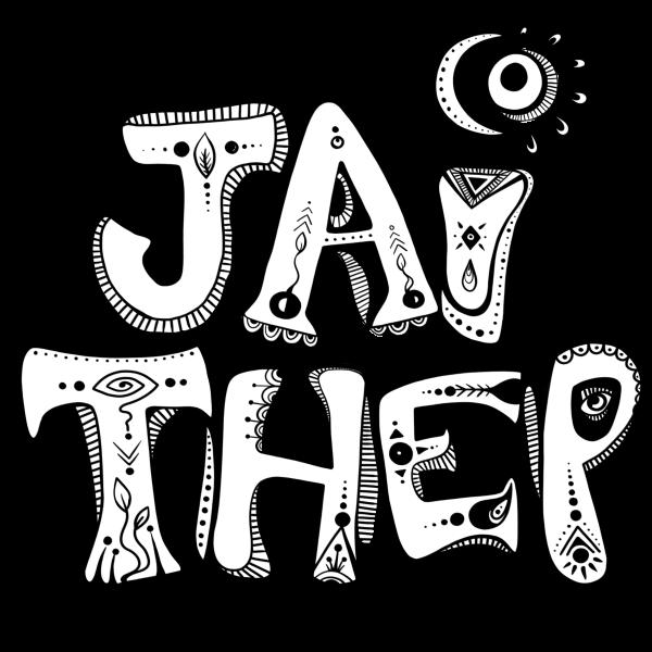 Jai Thep Festival